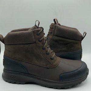 UGG Men's Emmett Stout Rain/Snow Boots